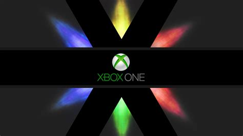 background xbox one xbox one wallpaper 1920x1080 wallpapersafari