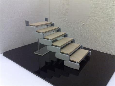 scale d arredo scale d arredo sta 3d progettazione 3d