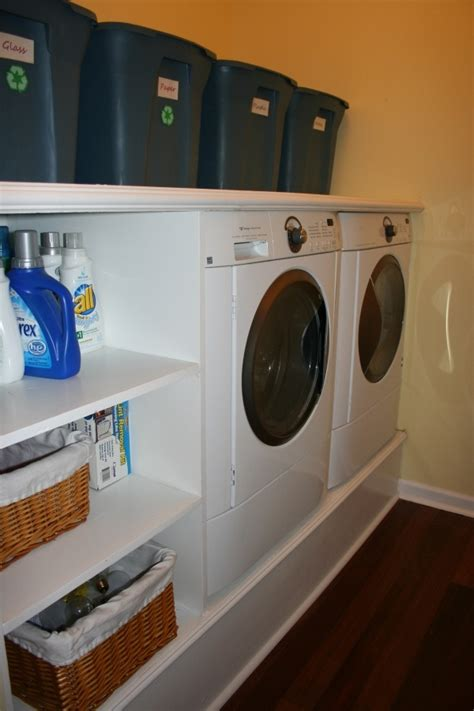 top 25 ideas about washer dryer cover up on pinterest hidden laundry washers and plugs the 25 best washer and dryer pedestal ideas on pinterest