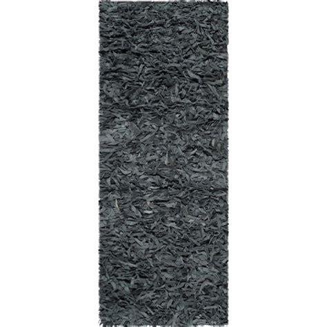 Grey Runner Rug Safavieh Runner Rug In Grey Lsg511n 29