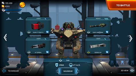 mod game android apk 2015 walking war robots mod 1 0 1 unlimited money apk game mod