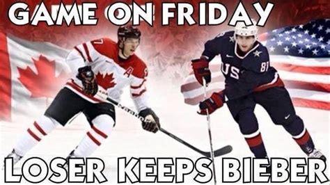 Canada Hockey Meme - hockey meme funny photos and memes pinterest canada