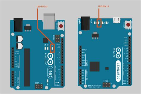 tutorial arduino and xbee arduino tutorial let s make xbee talk