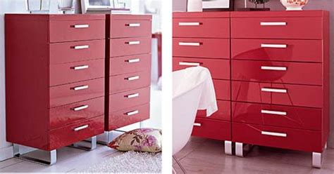 Quality Dressers by Wooden Delights How To Buy A Quality Dresser Freshome