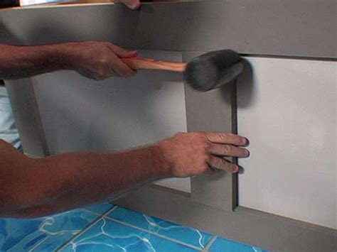 how to make a storage bench how to build a storage bench how tos diy