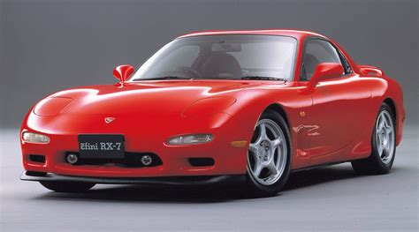 mazda oficial official mazda is bringing back the rotary engine