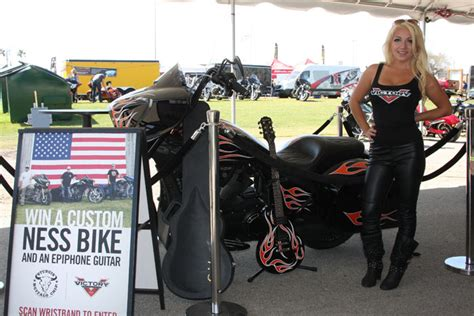 Victory Motorcycle Sweepstakes - motorcycle sweepstakes autos post