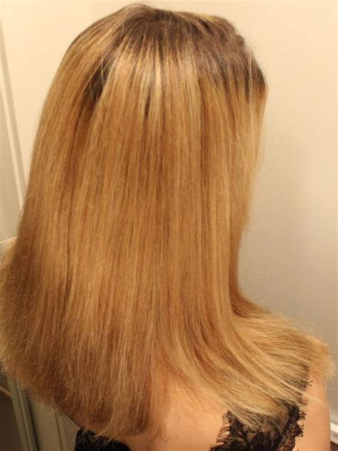 over the counter dry and brittle hair treatments how to treat dry brittle thin hair diydry co