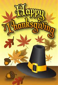 Samples of thanksgiving wishes party invitations ideas