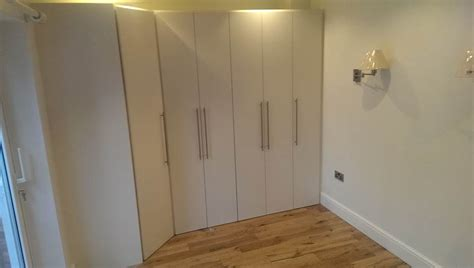 Fitted Bedroom Wardrobes by Fitted Wardrobes Photos Fitted Wardrobes Capital Bedrooms