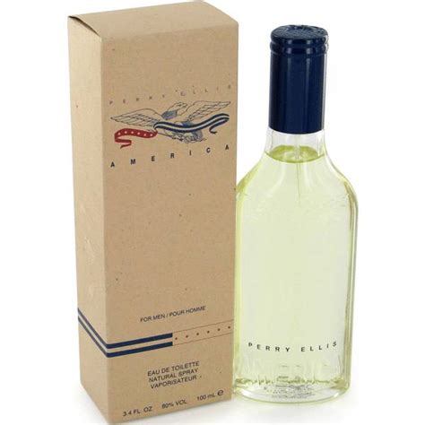 cologne african america men wear america cologne for men by perry ellis