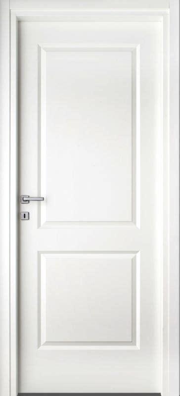 porte per interni economiche porte per interni economiche mod 2b laccato serie 70