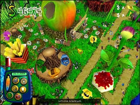 theme park windows 7 download sim theme park windows my abandonware