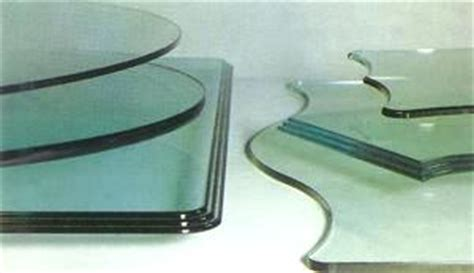 Glass Edge Grinding From China Manufacturer Manufactory