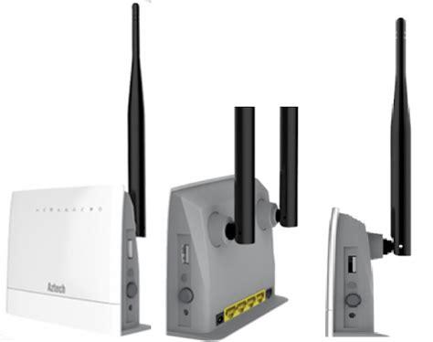 Modem Aztech Speedy aztech dsl5028en series adsl2 wireless n modem routers