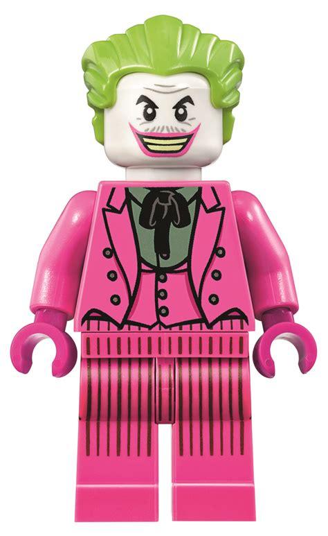 Lego Original Minifigure Batman Series lego dc heroes 76052 batman classic tv series