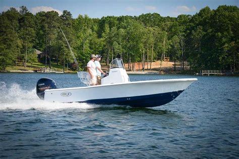 sea hunt boats bx 20 br bx 20 br sea hunt boats mfg inc
