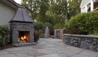 small outdoor fireplaces 6354