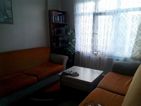 rooms for rent in my area great rooms in great location in istanbul ortak 246 y beşiktaş area room for rent istanbul