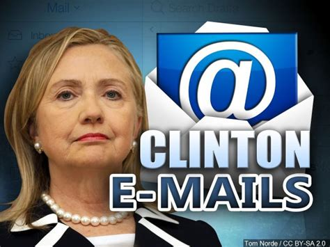 hillary clinton mailing address trump doesn t address fbi announcement directly wway tv