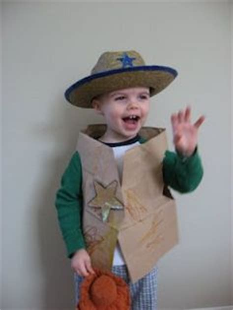 western vest craft crayola com fair stuff for kids on pinterest horse crafts cowboys