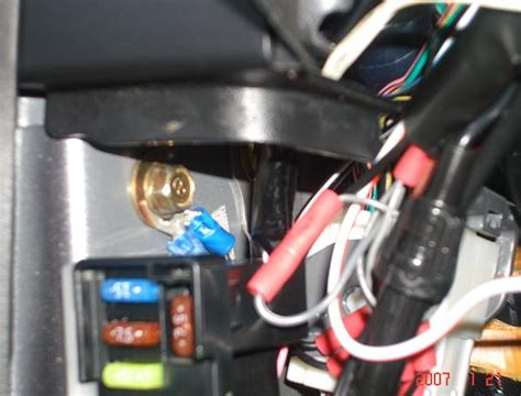 diy valet  remote start install rxclubcom
