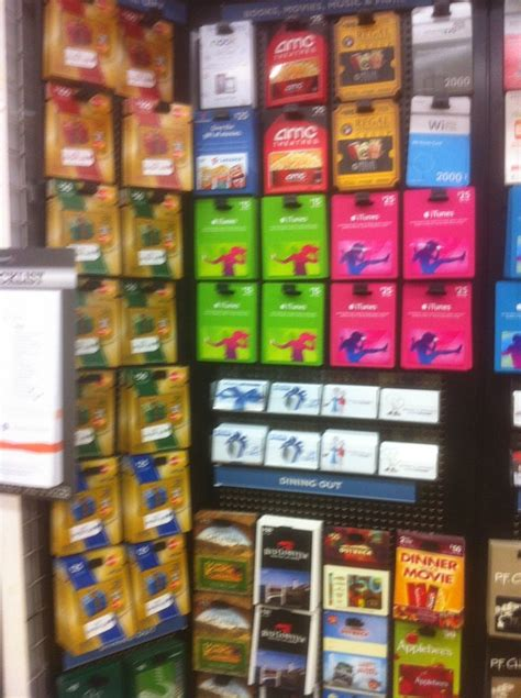 Where To Buy Southwest Gift Cards In Store - bed bath and far beyond frequent miler