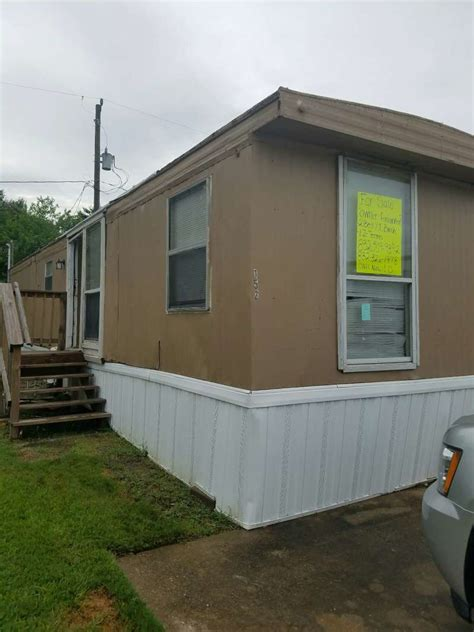 mobile home for sale for sale in houston tx 5miles buy