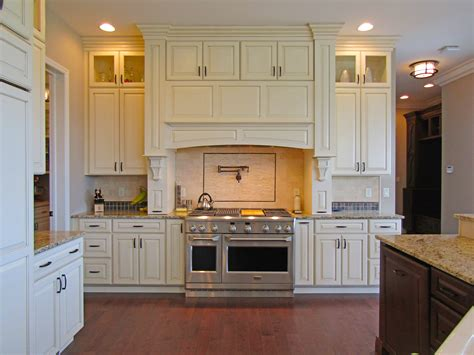 does kitchen remodel add value to home remodel for