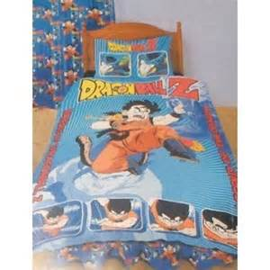 Polo Comforter Set Official Dragonball Z Bedding Set Duvet Cover And Pillow Case