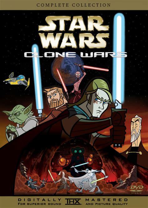 wann kommt wars the clone wars wars clone wars τηλεοπτική σειρά 2003 βικιπαίδεια