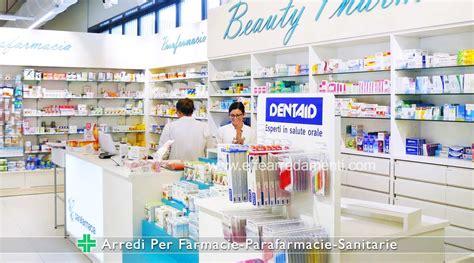 arredamenti per parafarmacie arredamenti per farmacie parafarmacie sanitarie ortopedie