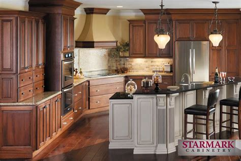 kitchen cabinet companies ratings fanti blog starmark cabinet reviews fanti blog