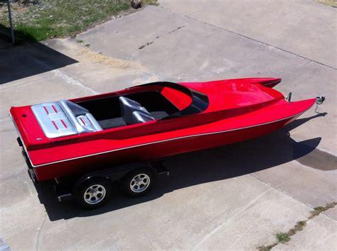 liberator boats liberator boats
