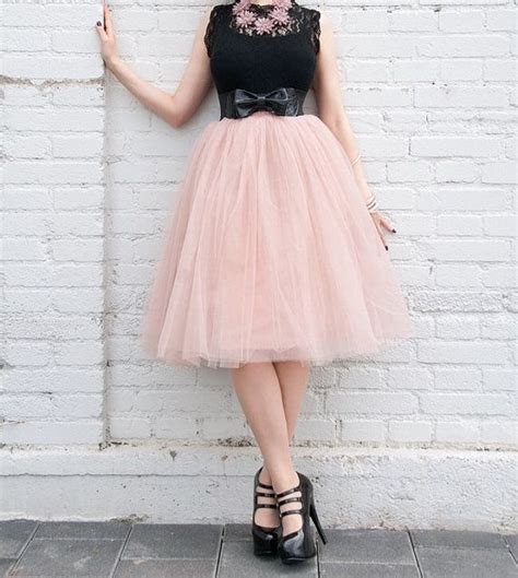 light pink tulle skirt 1000 ideas about light pink skirt on pink