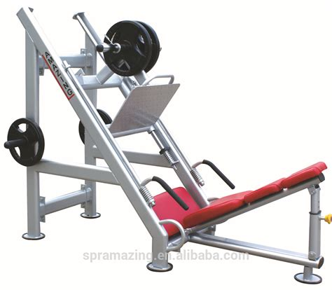 45 degree bench press 45 degree bench press 28 images barbell incline bench