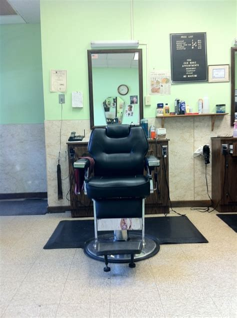 haircut chicago lincoln park wells park barber shop barbers lincoln square