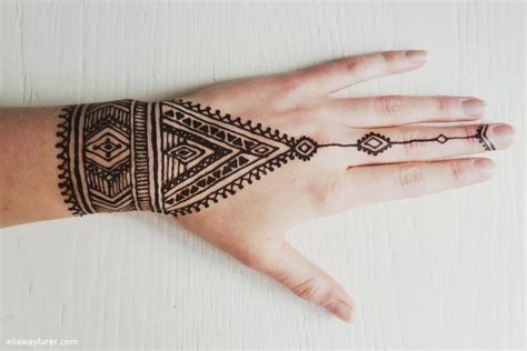 henna tattoos zum kleben best 25 henna designs ideas on henna