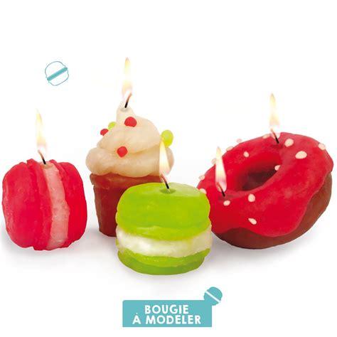 kit candele kit candele da modellare le candele golose graine