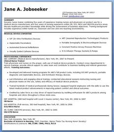 Resume Template For Educators by Best Resume Templates For Educators Bestsellerbookdb
