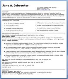 sample educator resume resume for nurse educator position resume downloads