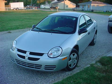 books about how cars work 2005 dodge neon interior lighting 2005 dodge neon information and photos momentcar