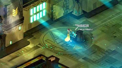 fully full version games com download transistor game reloaded 2014 fully full version