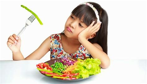 Home Remedies For Distaste Of Food by Home Remedies For Anorexia Health N Fairness