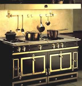 Italian Kitchen Cabinets Manufacturers Kitchen Appliances High End Kitchen Appliances