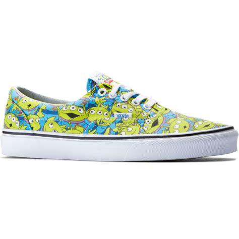Jual Vans X Disney vans x disney story era shoes