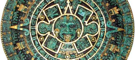 imagenes de chinas aztecas la cultura azteca icarito