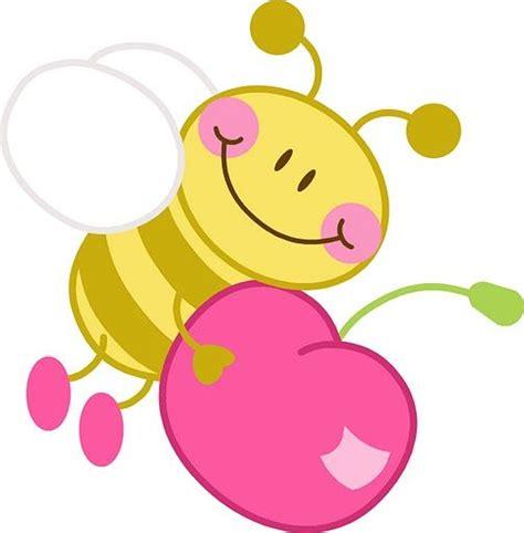 imagenes tiernas a color imagenes animales para bebes imagenes y dibujos para