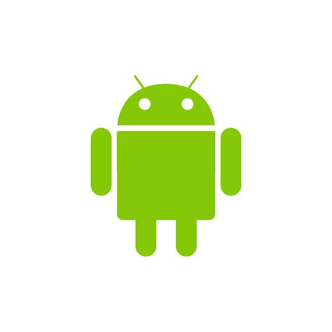 f for android android learning path learn android development pluralsight