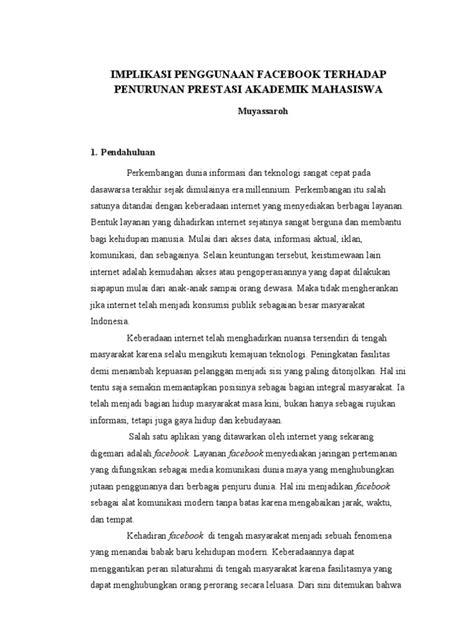 cara membuat iklan layanan masyarakat contoh makalah iklan layanan masyarakat contoh l